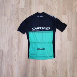 Jersey Orca Orbea Perform...