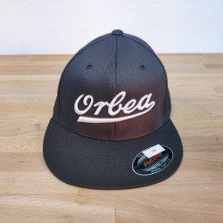 Boné Orbea