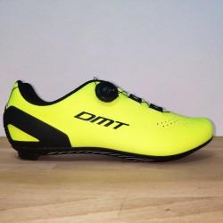 Sapatilhas DMT D5  Amarelo...